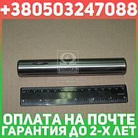 ⭐⭐⭐⭐⭐ Шкворень ГАЗ 3302 Р1 (D=25.1) ПРЕМИУМ (производство  Украина)  3302-3001019-01