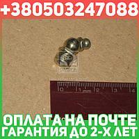 ⭐⭐⭐⭐⭐ Масленка 2.3 (уг.45) (производство  Россия)  264030-П29