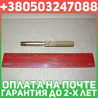 ⭐⭐⭐⭐⭐ Удлинитель вентиля ГАЗ 3302 (пр-во ГАЗ)