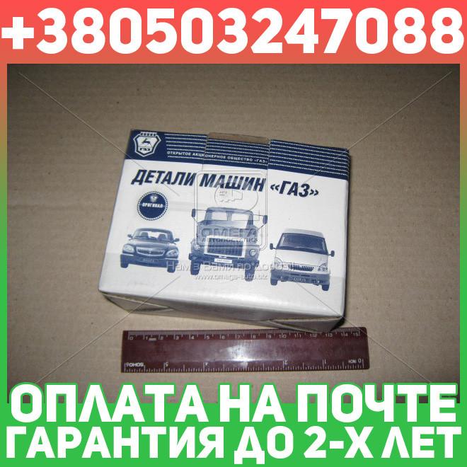 ⭐⭐⭐⭐⭐ Гайка колеса ГАЗ 2217 (М14х1,5) (производство  ГАЗ)  4595631-725