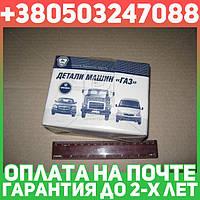 ⭐⭐⭐⭐⭐ Гайка колеса ГАЗ 2217 (М14х1,5) (производство  ГАЗ)  4595631-725, фото 1