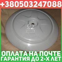 ⭐⭐⭐⭐⭐ Колпак колеса ГАЗ 2217 пластиковый (бренд  ГАЗ)  2217-3102016-01