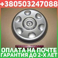 ⭐⭐⭐⭐⭐ Колпак колеса ГАЗ 3302 пласт. (пр-во г.Н.Новгород)
