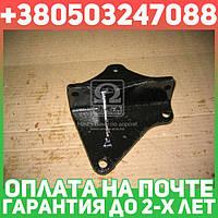 ⭐⭐⭐⭐⭐ Кронштейн механизма рулевого ГАЗ 3302 (производство  ГАЗ)  3302-3403015