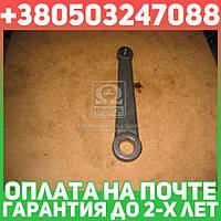 ⭐⭐⭐⭐⭐ Сошка рулевого управления ГАЗ 3302 (пр-во ГАЗ)
