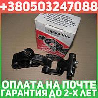 ⭐⭐⭐⭐⭐ Р/к вала карданного управления рулевого ГАЗ 3302 (нижняя часть) (пр-во Россия)
