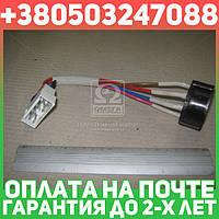 ⭐⭐⭐⭐⭐ Контактная группа ГАЗ 3302 замка зажигания (7 контактов) (пр-во Россия)