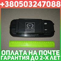 ⭐⭐⭐⭐⭐ Плафон освещения салона ГАЗЕЛЬ неоновый (пр-во Россия)