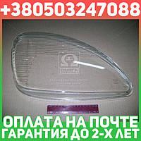 ⭐⭐⭐⭐⭐ Стекло фары ГАЗЕЛЬ правое (рестайлинг) (производство  Россия)  1512135