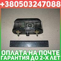 ⭐⭐⭐⭐⭐ Фонарь ГАЗЕЛЬ освещ.ном. знака ФП131А (бренд  ГАЗ)  ФП131А-3717010-02