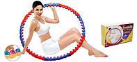Массажный обруч S Passion Health Hoop