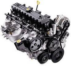 Детали двигателя Daewoo,Chevrolet