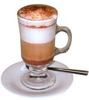 Кофе по-эдинбургски (Coffee Edinburgh)