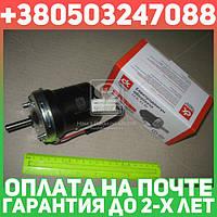 ⭐⭐⭐⭐⭐ Электродвигатель отопителя ГАЗ 3307, УАЗ 3741,3151,ИЖ 12В 25Вт (Дорожная Карта)  МЭ236