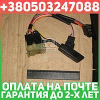 ⭐⭐⭐⭐⭐ Переключатель поворотов, света ГАЗ 3307 (6612.3709) (производство  Россия)  3302-3709000