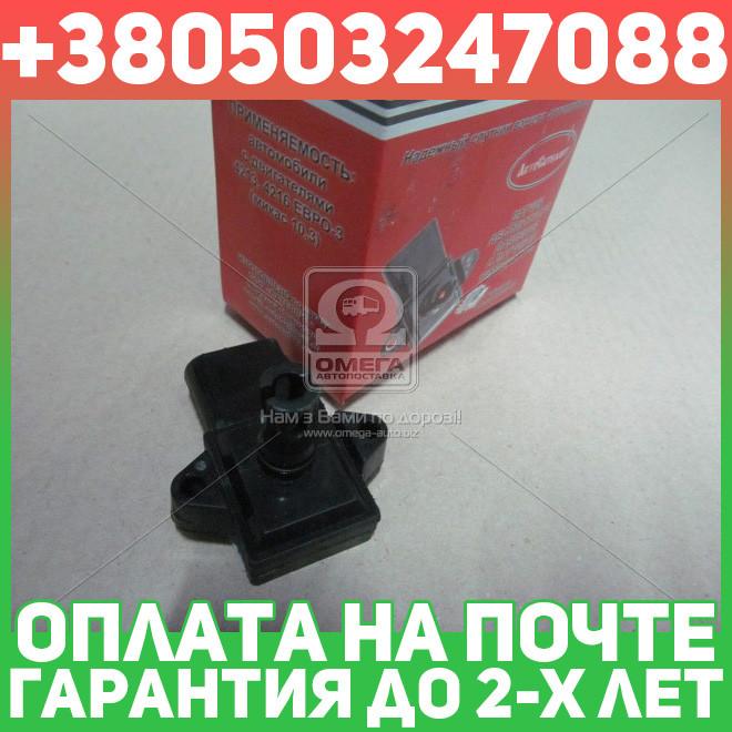 ⭐⭐⭐⭐⭐ Датчик давления абсолютного с датчиком температуры Г-Бизнес  110308-0239010