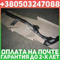 ⭐⭐⭐⭐⭐ Лонжерон пола передний левый ГАЗ 3302 с 2003г. (пр-во ГАЗ)
