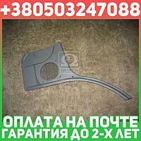 ⭐⭐⭐⭐⭐ Обивка кабины ГАЗ 3302 (передка) боковая правая (покупн. ГАЗ)