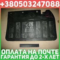 ⭐⭐⭐⭐⭐ Брызговик колеса задний ГАЗ 2705 ГАЗЕЛЬ (производство  ЯзРТИ)  2705-5401568-10