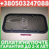 ⭐⭐⭐⭐⭐ Люк крыши ГАЗ 2217 (покупн. ГАЗ)