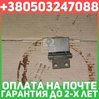 ⭐⭐⭐⭐⭐ Петля двери ГАЗ (покупн. ГАЗ)