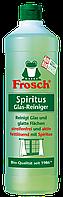 Очиститель для стекла FROSCH 1 л
