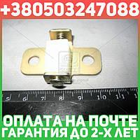 ⭐⭐⭐⭐⭐ Ограничитель открывания двери (вертик. перемещения) ГАЗ, ГАЗЕЛЬ (производство  ГАЗ)  2705-6305476