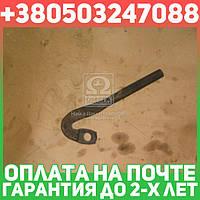 ⭐⭐⭐⭐⭐ Запор борта задний правый ГАЗ 3302 (производство  ГАЗ)  3302-8505022