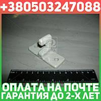 ⭐⭐⭐⭐⭐ Крюк запора борта (производство  ГАЗ)  3302-8505019-20