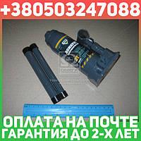 ⭐⭐⭐⭐⭐ Домкрат 2т гидравлический H 180 /356 <ARMER>  ARM2