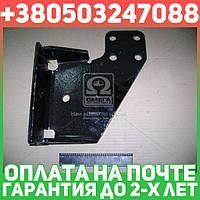⭐⭐⭐⭐⭐ Кронштейн крепления ДВС задний правый ГАЗ 3308, 33104 ВАЛДАЙ (производство  ГАЗ)  33104-1001090