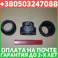 ⭐⭐⭐⭐⭐ Муфта ГАЗ 33104 ВАЛДАЙ охладителя наддува (интеркуллера) (покупн. ГАЗ)