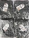 Женские норма брюки с карманами тм Ласточка m-l-xl-2xl, фото 3