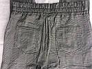 Женские норма брюки с карманами тм Ласточка m-l-xl-2xl, фото 4