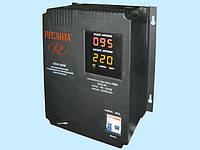 Стабилизатор пониженного напряжения релейный Ресанта СПН-3500 (3,5 кВт)