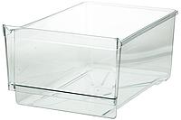 Ящик для овощей (правый/левый) для холодильников LIEBHERR