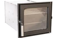 Духовой шкаф Pisla HTT 202 (290х475х245)