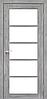 Двери KORFAD VC-02 Полотно, эко-шпон, фото 4