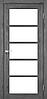 Двери KORFAD VC-02 Полотно, эко-шпон, фото 3