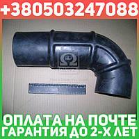 ⭐⭐⭐⭐⭐ Шланг воздухопроводный ГАЗ 3308 воздушного фильтра угловой (покупн. ГАЗ)