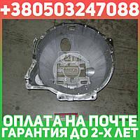 ⭐⭐⭐⭐⭐ Картер сцепления ГАЗ 33081,3309 ( двигатель Д 245) (производство  ГАЗ)  33081-1601015, фото 1