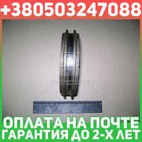 ⭐⭐⭐⭐⭐ Муфта 1 пер. и заднего хода со ступицей (производство  ГАЗ)  3309-1701124-10