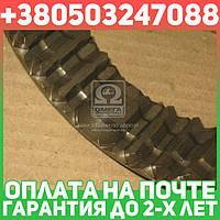 ⭐⭐⭐⭐⭐ Муфта синхронизатора ГАЗ 3307-09, ВАЛДАЙ (пр-во ГАЗ)