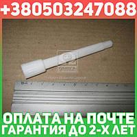 ⭐⭐⭐⭐⭐ Удлинитель вентиля колеса ГАЗЕЛЬ,ВАЛДАЙ (покупн. ГАЗ)