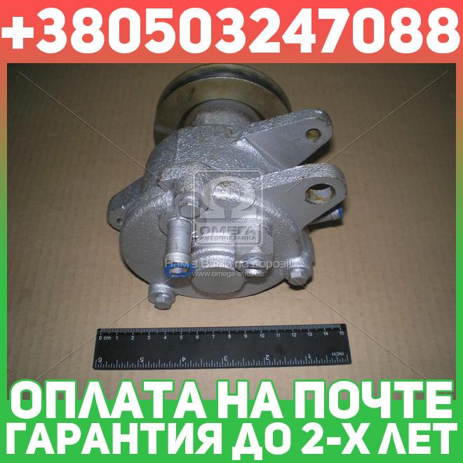 ⭐⭐⭐⭐⭐ Насос вакуумный ГАЗ 3309 (бренд  ГАЗ)  33081-3548010-01