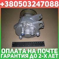 ⭐⭐⭐⭐⭐ Насос вакуумный ГАЗ 3309 (бренд  ГАЗ)  33081-3548010-01, фото 1
