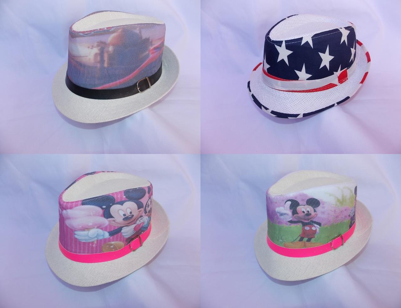 Шляпа мужская (52-54 р-ры)(разные расцветки) оптом недорого. Одесса(7 км.)