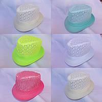 Шляпа мужская (57-58 р-ры)(разные расцветки) оптом недорого. Одесса(7 км.)