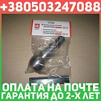 ⭐⭐⭐⭐⭐ Палец реактивный КРАЗ (М33х1,5) (Дорожная Карта)  210-2919028-03