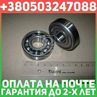 ⭐⭐⭐⭐⭐ Подшипник 60304А (ХАРП)  60304